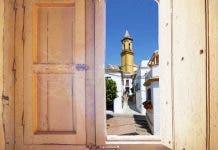 Property Estepona