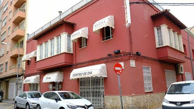 Residencia Elena_2426767597_70868727_651x366