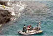 Sea Search 3