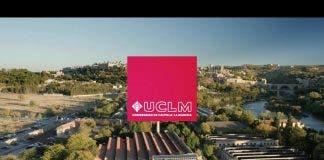University Castilla La Mancha