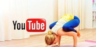 Yt Yoga