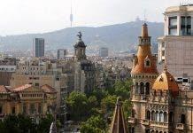 1024px 14 08 06 Barcelona Ralfr 314