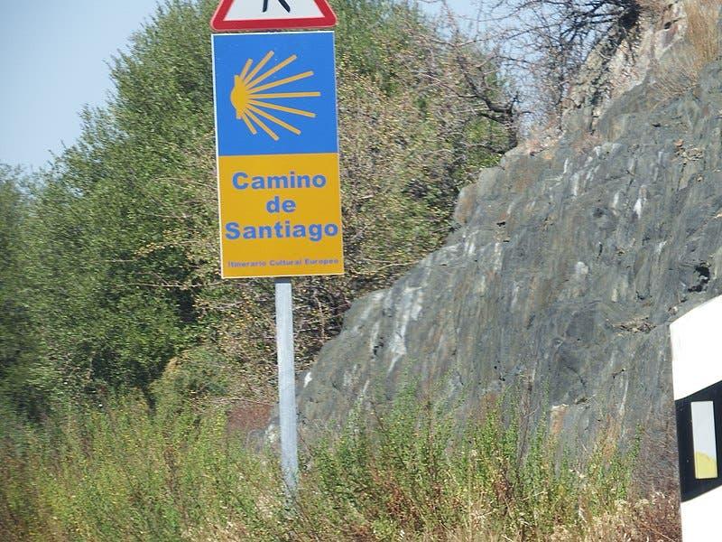 800px Camino_de_santiago_en_c Ceres_05