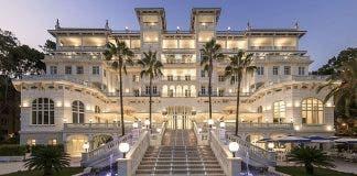 800px Fachada_sur_gran_hotel_miramar_ M Laga