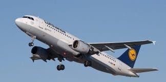 800px Lufthansa_airbus_a320 211_d Aiqt_01