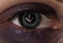 800px Mpoty_2012_domestic_violence_awareness