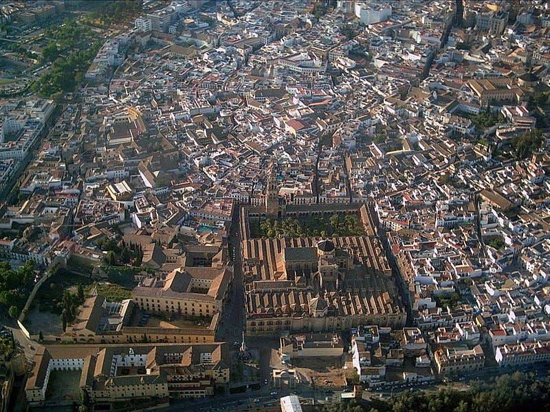 800px Mezquita_c Rdoba_foto_a Rea