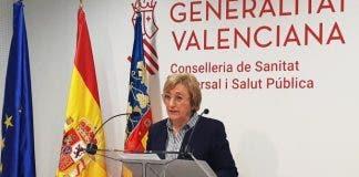Ana Barcel 7