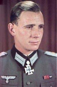 Otto Remer