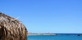 Playa_de_nueva_andaluc A_2010_ 34291794101