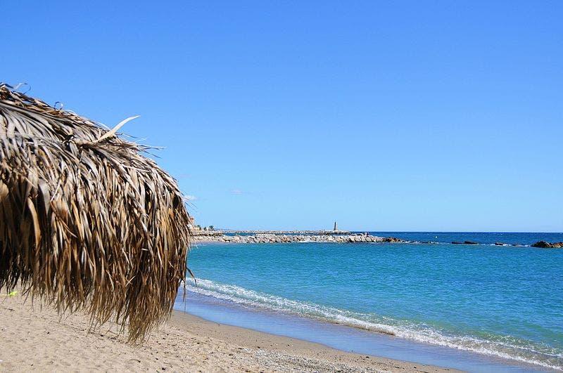 Playa_de_nueva_andaluc A_2010_34291794101