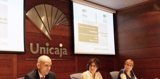 Andalucia Economy