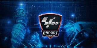 Esport Motogp 2019