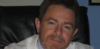 Francisco Cabello
