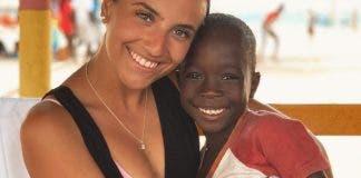 Help Me Learn Africa 2