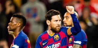 La Liga Next Season