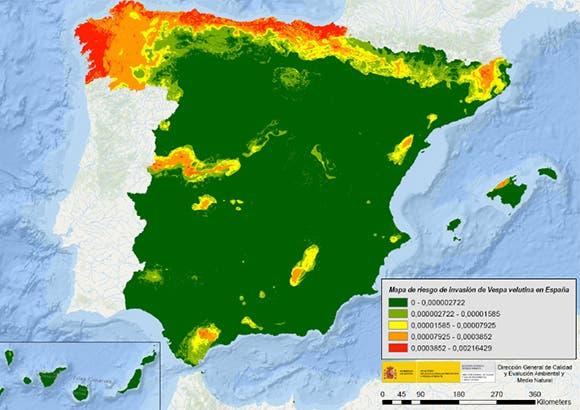 Mapa_riesgo_invasi N
