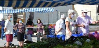 Markets Rojales 5
