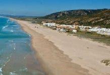 Playa_en_zahara_de_los_atunes_001