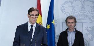 800px Ministros_delegados_estado_de_alarma_2020_02