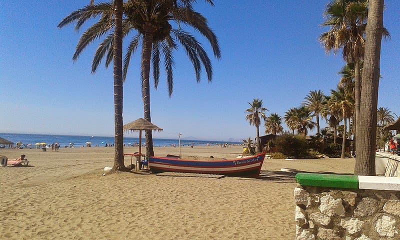 800px Playa_de_la_rada_ _estepona_garden_of_the_costa_del_sol