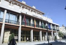 Ayuntamiento Cordoba Recibe Peticiones Emergencia_1464763670_121408500_1535x1024