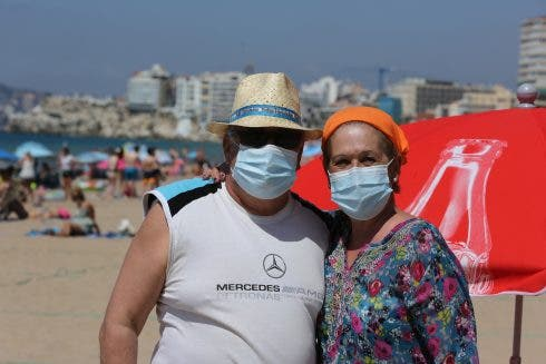 Masks obligatory in Spain's Balearic Islands from Monday – what you need to know