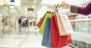 Costa Blanca Welcomes Return Of Sunday Shopping