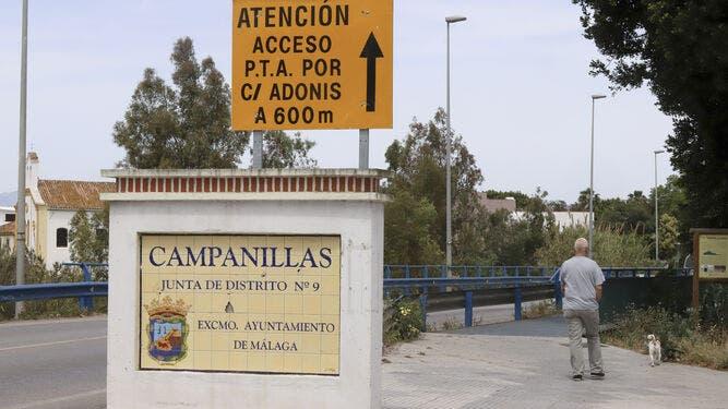 Entrada Camnpanillas_1355574930_100009887_667x375