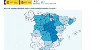 Mapa Incidencia Virus Espana_1361273945_15082193_1280x720