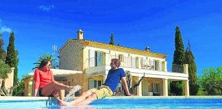 Property Sales Brits Spain