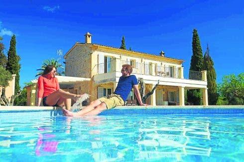 Property Sales Brits Spain