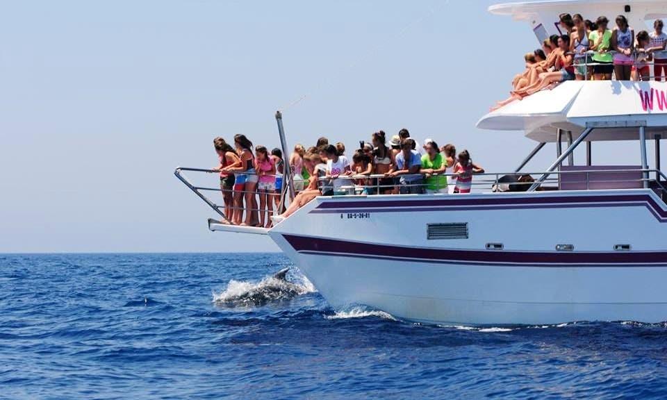 Boat Rentals Benalmadena Andaluca A Processed