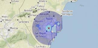 Map Crop