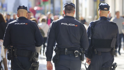 Spain deploys more than 40,000 extra cops to tackle rowdy tourists and crime this summer