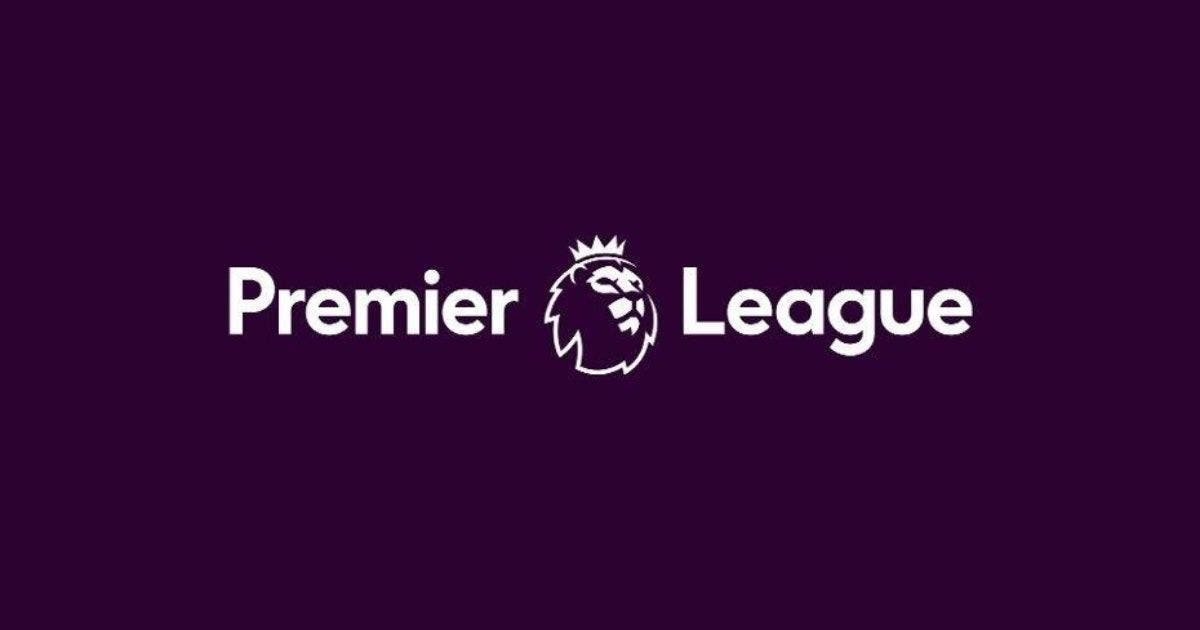 Premier League Regreso_crop1588349955929 Jpg_673822677