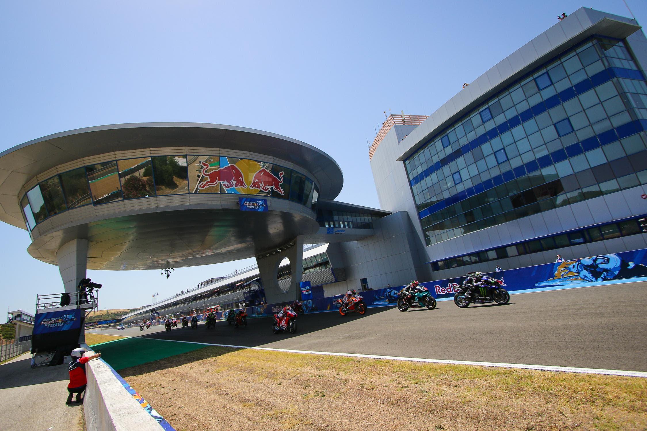 2020 Jerez De La Frontera Motogp Race Spanish Gpdcp_0178 Gallery_full_top_fullscreen
