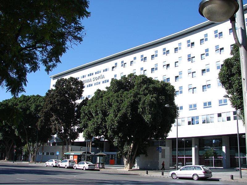 800px Hospital_general_reina_sofia_murcia_spain