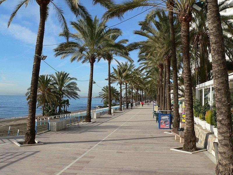 800px Marbella _malec N