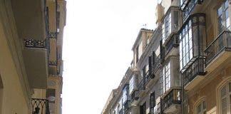 Calle_de_la_bolsa_m Laga