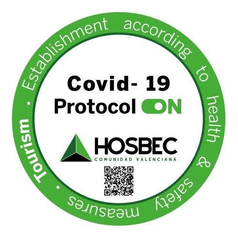 Covid 19 Protocol On Hosbec