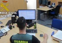 Guardia Civil Detenido Disposicion Judicial_ediima20200702_0387_19