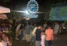 Imagen Fiestas Denunciadas_1476162642_123000817_667x375