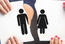 Love Gets Toxic In Divorce Boom