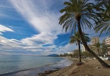 Marbella_beach_ 5307442067