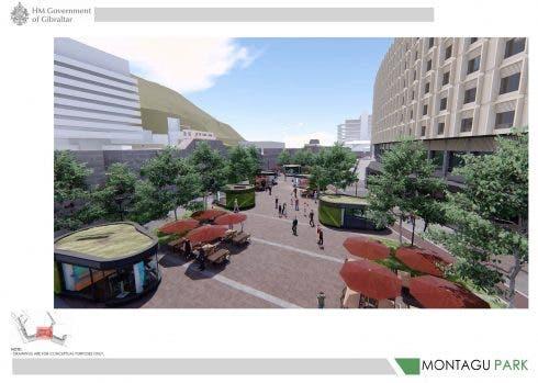 Montagu Park Visual 1