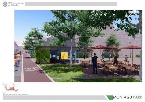 Montagu Park Visual 2