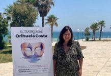 Opera Buffs To Get An Open Air Treat With Top Productions To Beamed To Spain S Costa Blanca