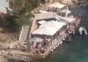 mallorca beach club