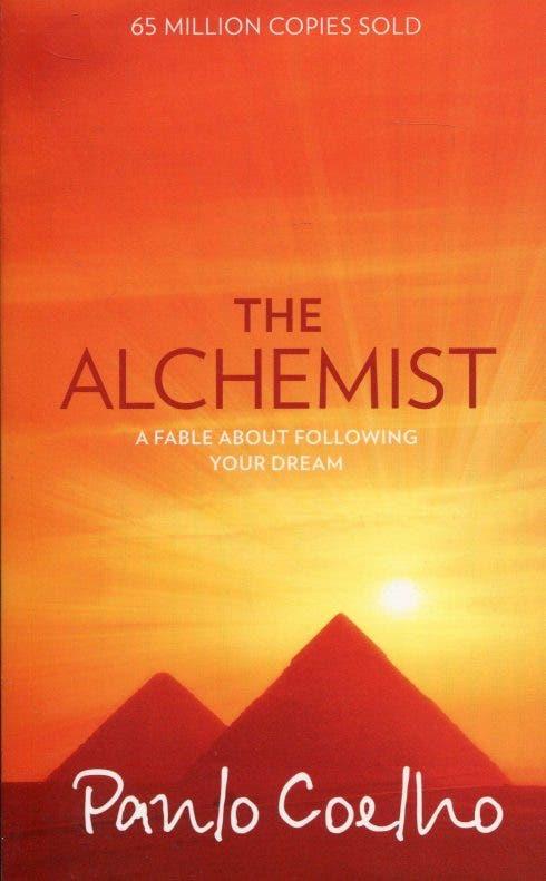 Alchemist 1